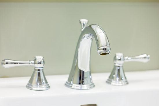 details faucet
