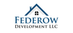Federow Development
