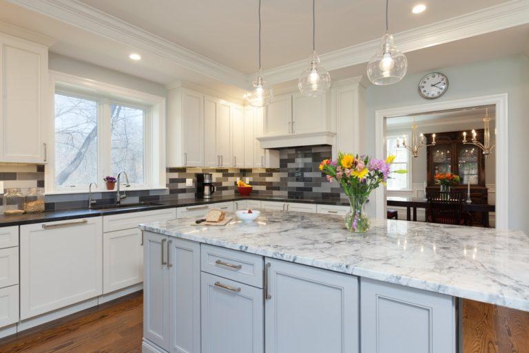 44 Carver Kitchen (2)-min