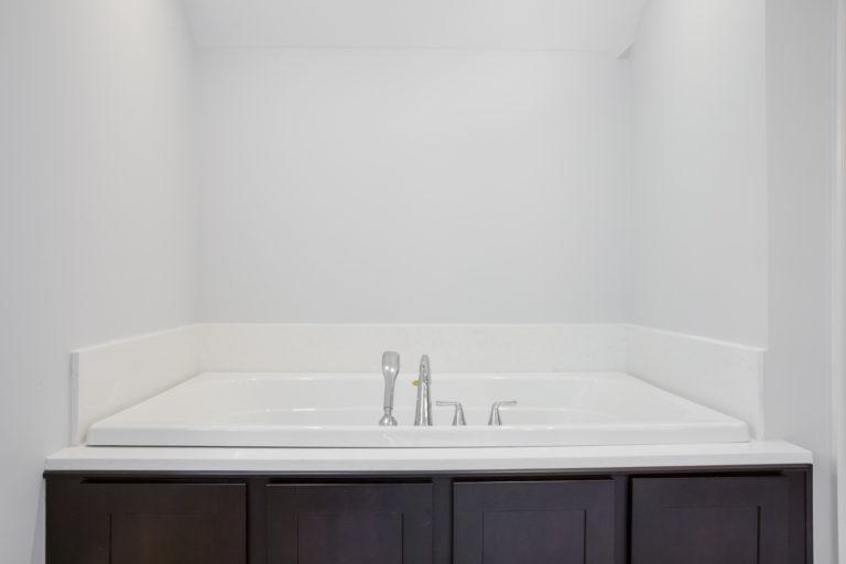 Master Bath (4)