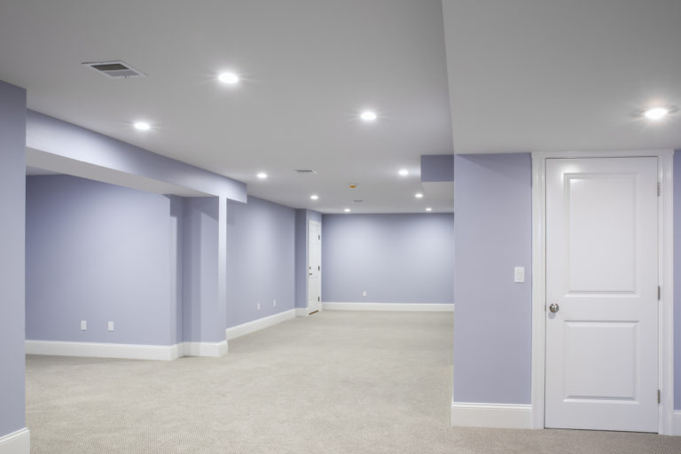 basement (1)