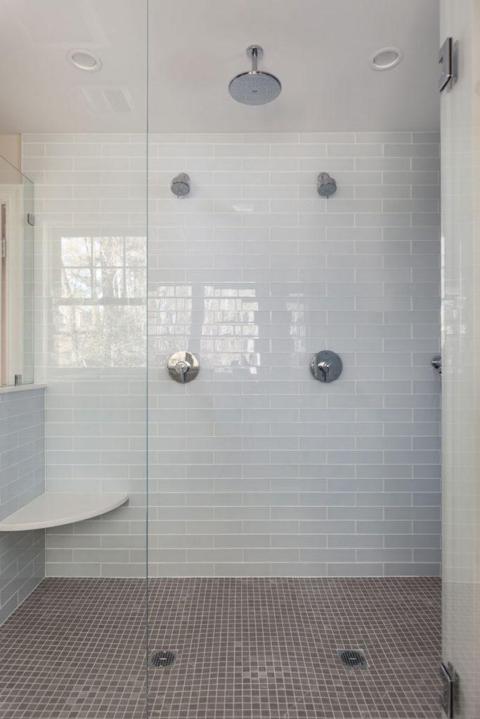 59-Needhamdale-Rd-Master-Shower