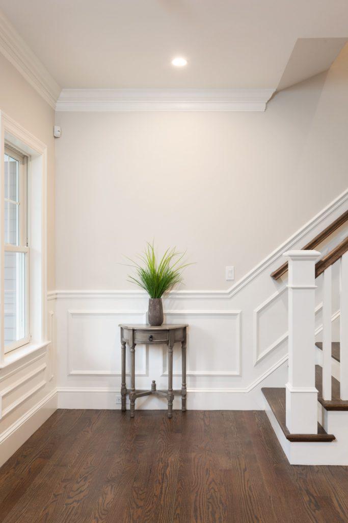 foyer entryway-min
