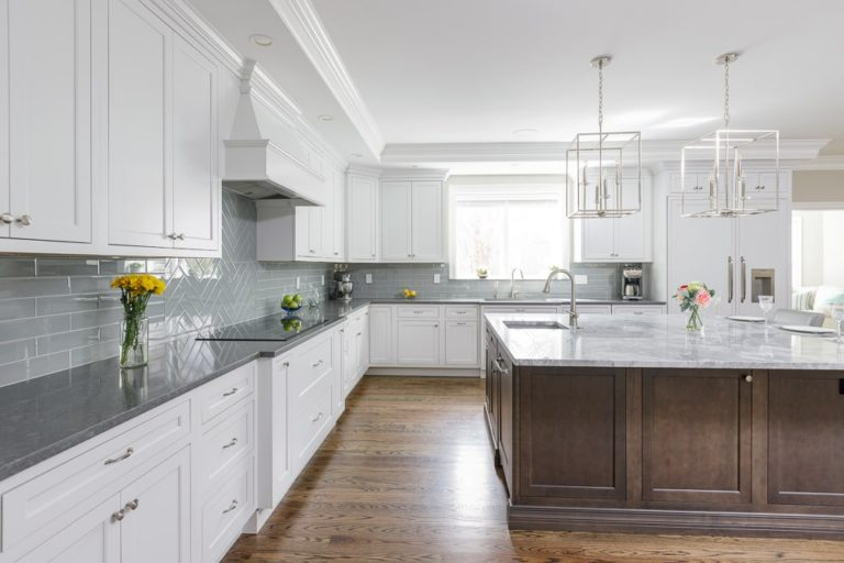 146 South Street For Sale-1-min