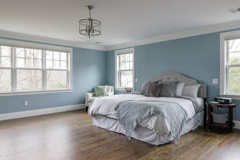 146 South Street For Sale-14-min