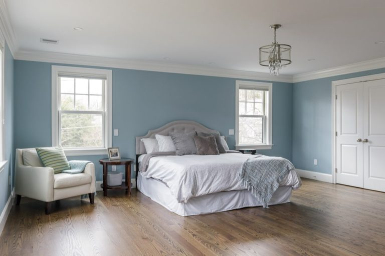 146 South Street For Sale-15-min