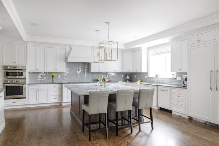 146 South Street For Sale-2-min