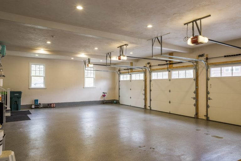 146 South Street For Sale-23-min
