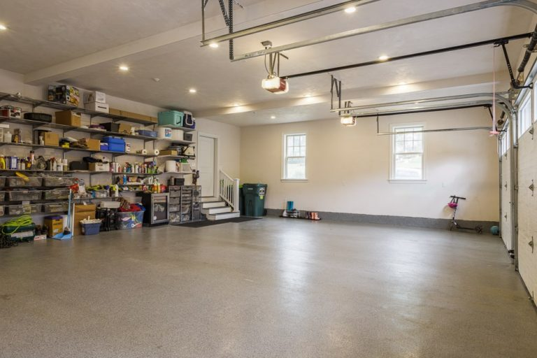 146 South Street For Sale-24-min