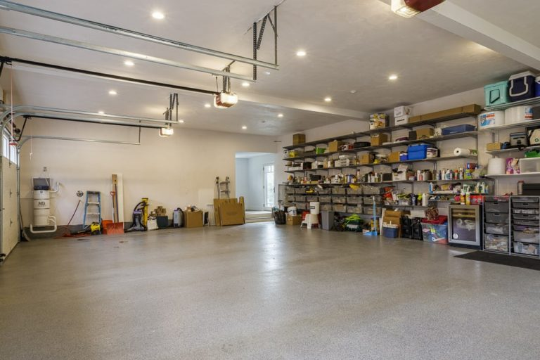 146 South Street For Sale-25-min