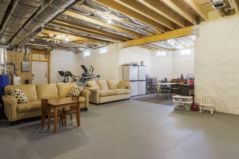 146 South Street For Sale-26-min